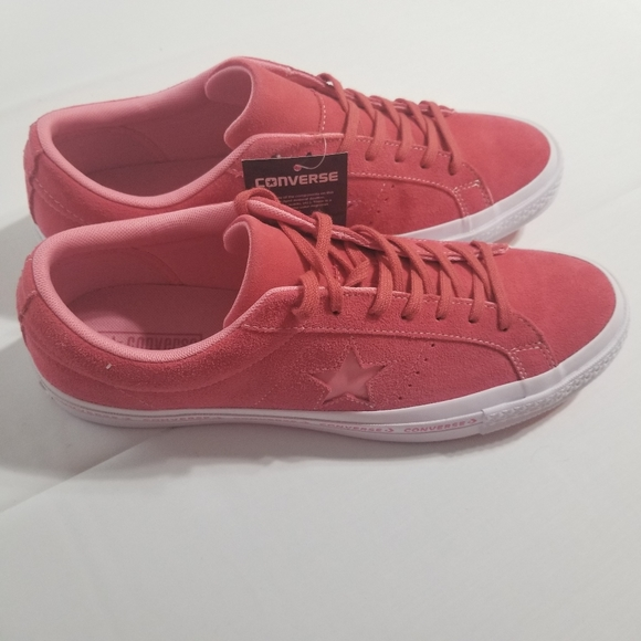 2 For 99 Converse Shoes